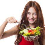 สุขภาพดีสร้างได้กับ 3 วิธีลดความวิตกจากข่าวโควิด-19